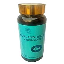 vision vitale